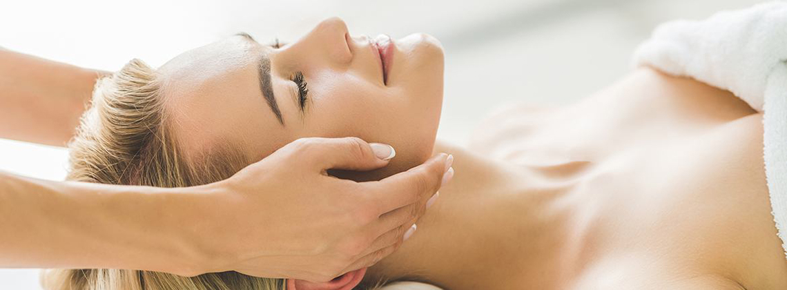 Facials play a crucial role in the overall cleansing of the skin